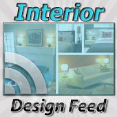 Interior Design Feed