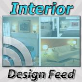 Interior Design Feed