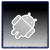 Droid Adventure -Air Travel-