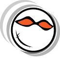 Track-o-Lantern Reader logo
