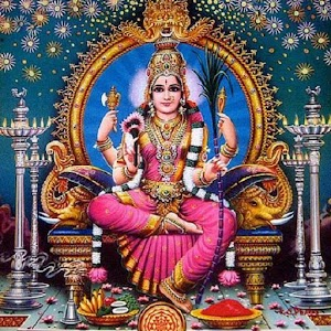 Free download of lalitha sahasranamam mp3.