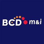 BCD M&I Mobile Application