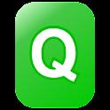 QuickStocks icon