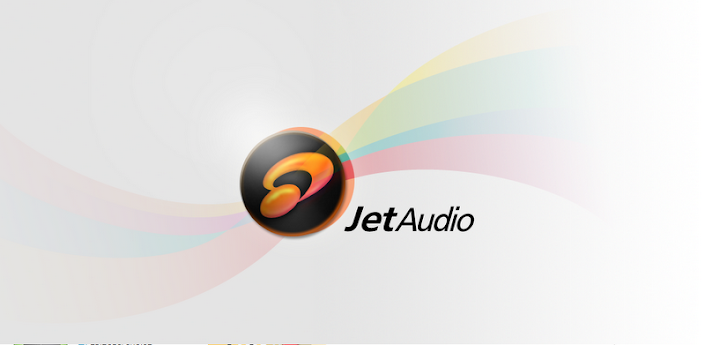 jetAudio Plus v3.1.0 Apk Full App
