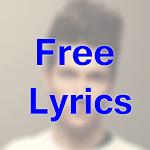 BASTILLE FREE LYRICS