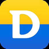 Delfi.ua