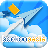 Bookoopedia.com