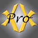 FileLinx PRO-PC File Share icon