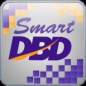 DBD e-Service