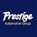 Prestige Automotive Group icon