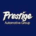 Prestige Automotive Group