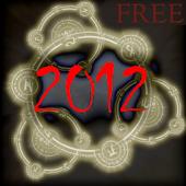 Divination 2012