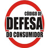 Código do Consumidor Brasil