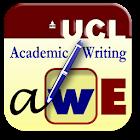 Academic Writing in English icon