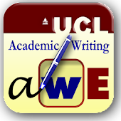 Academic Writing in English