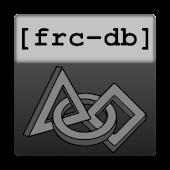 FRC-DB Mobile