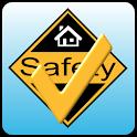 Home Safety Checklist icon