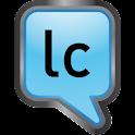 LaClinica icon