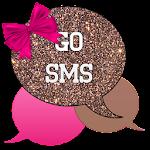 GO SMS - Bow Delight