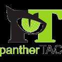 Panthertac Beta icon
