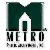 Metro Public Adjustment