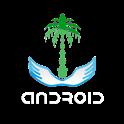 جريدة الرياض - Alriyadh icon