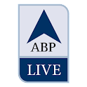 ABP LIVE News icon