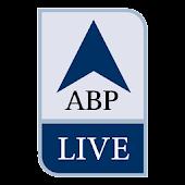 ABP LIVE News