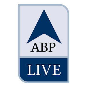 ABP LIVE News for Android