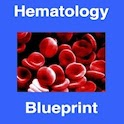 Hematology Blueprint PANCE