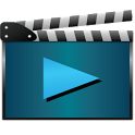 Movie Trailer Fan (free) icon