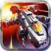 Download Galaxy Online 3 APK