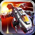 Galaxy Online 3 3.1.10 icon