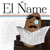 El Ñame