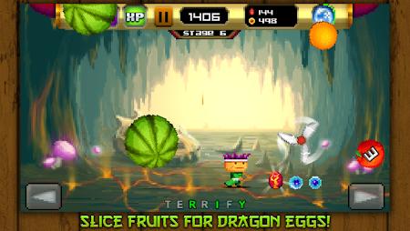 8bit Ninja 1.4.0 screenshot 63194