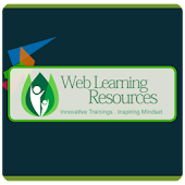 Web Learning Resources Pte Ltd