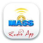 Stereo Mass icon