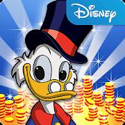 DuckTales: Scrooge's Loot MOD + APK