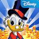 DuckTales: El botín, el shooter de Disney llega a Android