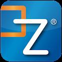 Zimpl keyboard icon
