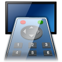 Sunplus STB Remote icon