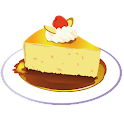 Cake Recipe