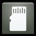 SDFix: KitKat Writable MicroSD icon
