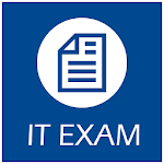 IT Exam Exerciser