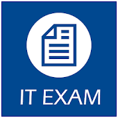 IT Exam Exerciser
