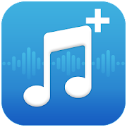 Music Player +