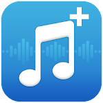 Music Player + 3.0.0 (Paid)