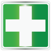 Quiz First Aid Greek