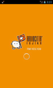 Radio Città Fujiko - screenshot thumbnail