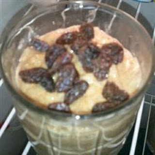 Rice Pudding With Evaporated Milk Recipes.